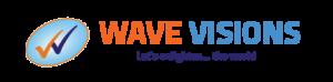 wave visions-logo